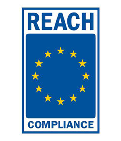 REACH Compliance-dfd logo