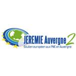 Logo Jeremie Auvergne 2