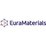 Logo euramaterials