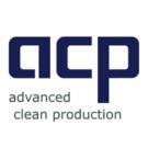 Logo ACP Advenced Clean Production