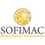 Logo de Sofimac Investment Manager